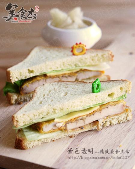 煎鸡排三明治zE.jpg
