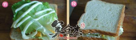 煎鸡排三明治jc.jpg