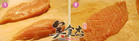 煎鸡排三明治wb.jpg