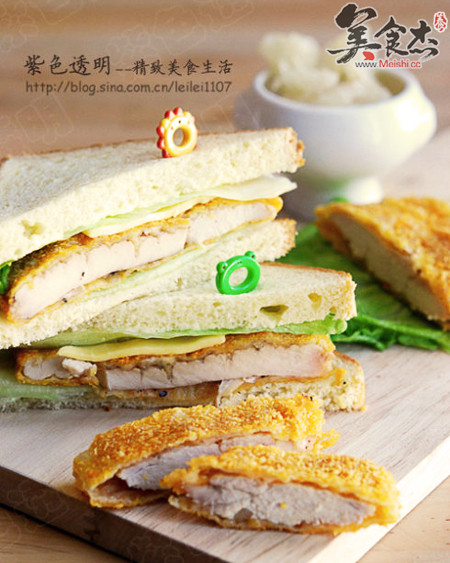 煎鸡排三明治pj.jpg