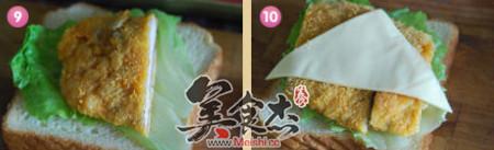 煎鸡排三明治Cx.jpg