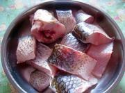 http://images.meishij.net/p/20110507/3d2ec3e0ef765fd06a60e4da491c4457.jpg