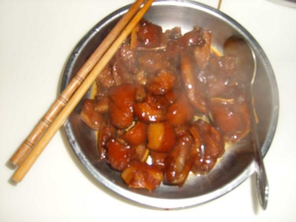 煲猪头肉fq.jpg