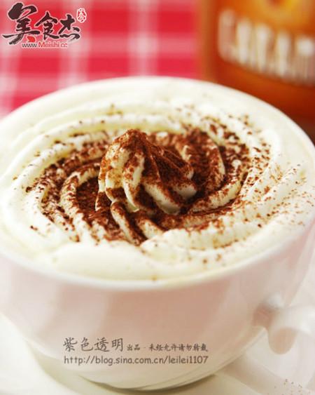 摩卡咖啡ox.jpg