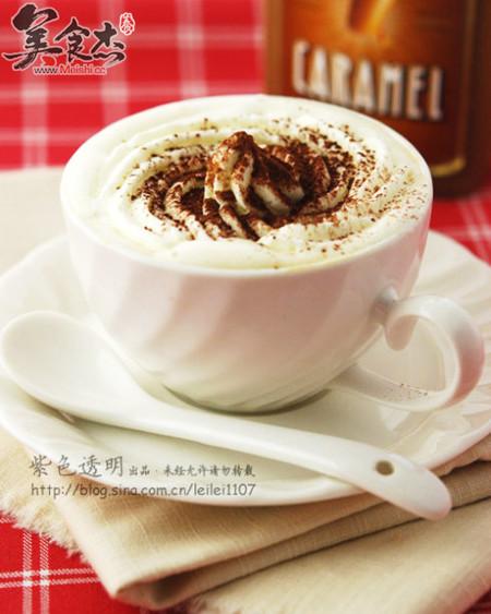 摩卡咖啡aF.jpg