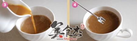 摩卡咖啡FZ.jpg