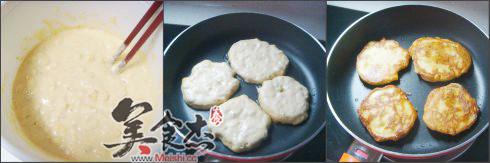 发面玉米饼Dm.jpg