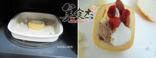 冰淇淋面包盒rR.jpg