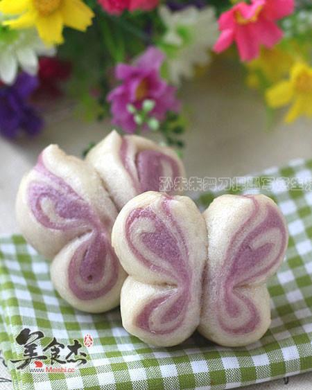 紫薯双色蝴蝶卷WU.jpg