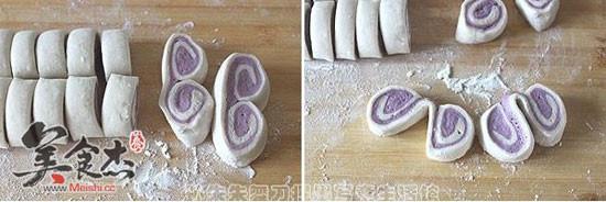 紫薯双色蝴蝶卷uz.jpg