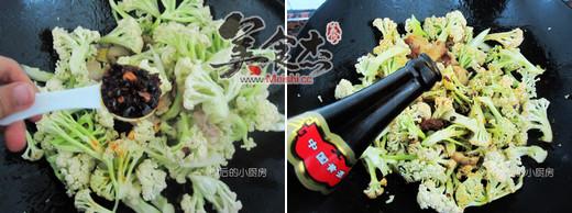 大碗花菜uS.jpg