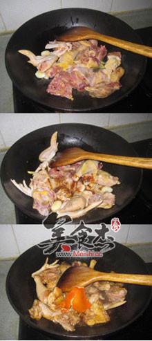 柴鸡炖鸡血mg.jpg