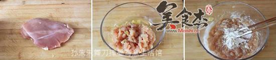海苔肉蛋卷tN.jpg