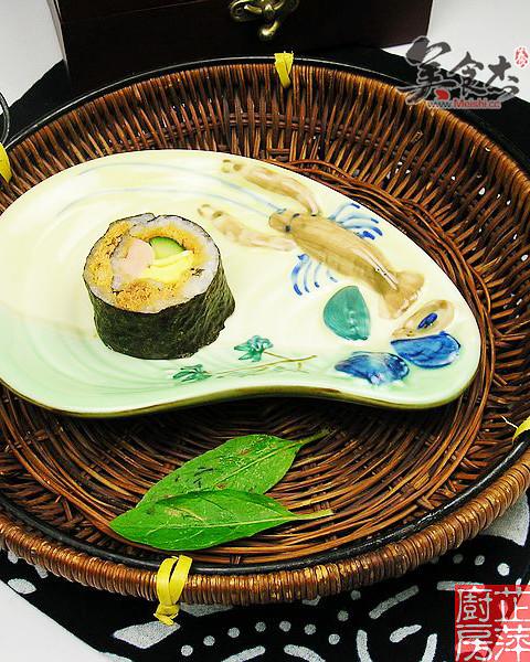 肉松壽司ui.jpg