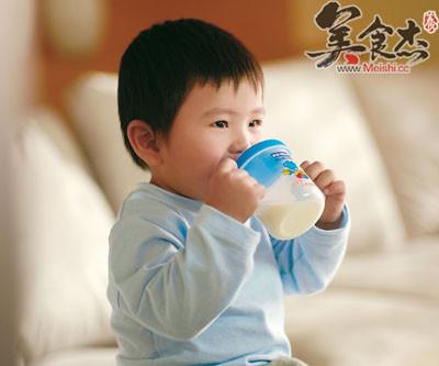儿童食品消费的十大误区yV.jpg