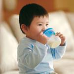 儿童食品消费的十大误区