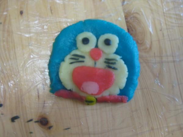 哆啦A梦饼干gf.jpg
