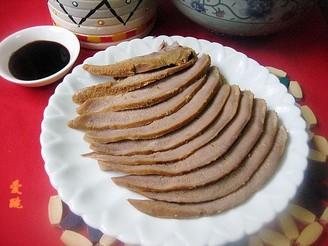 Image result for 口条