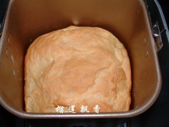 北海道牛奶吐司——面包机版yE.jpg