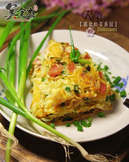 香煎土豆丝鸡蛋饼Vu.jpg