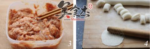 上海小笼汤包lW.jpg