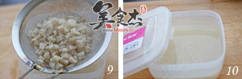上海小笼汤包At.jpg