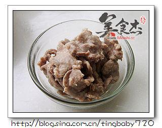 水煮肉片Vm.jpg