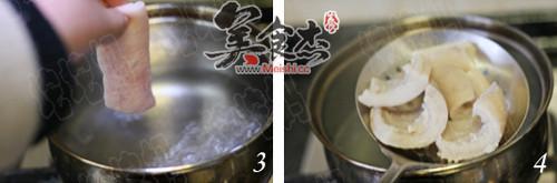 上海小笼汤包Dw.jpg