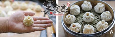 上海小笼汤包Cs.jpg