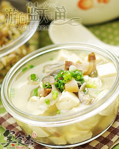 咸肉豆腐湯qT.jpg