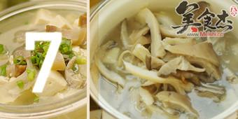 咸肉豆腐湯Ec.jpg