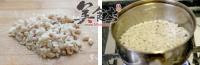上海小笼汤包Nh.jpg