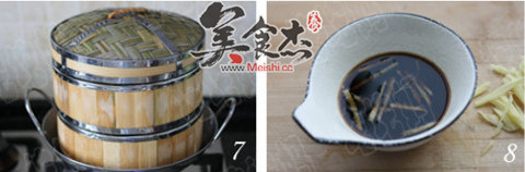 上海小笼汤包kI.jpg