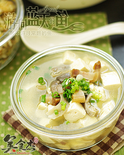 咸肉豆腐湯tn.jpg