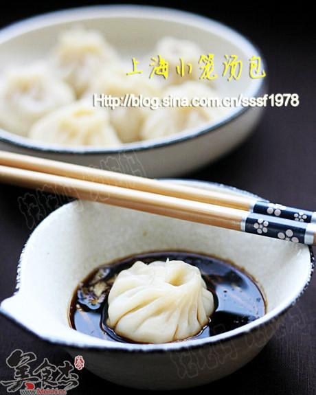 上海小笼汤包yi.jpg