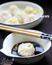 上海小笼汤包uw.jpg