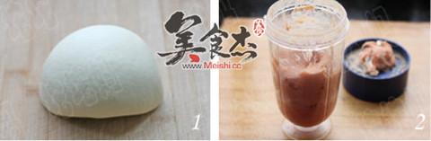 上海小笼汤包ip.jpg