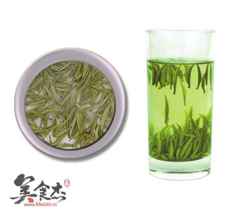 中国十大名茶及鉴别方法CA.jpg