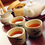 中国十大名茶及鉴别方法