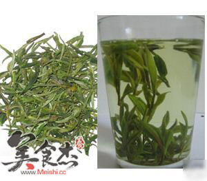 中国十大名茶及鉴别方法jU.jpg