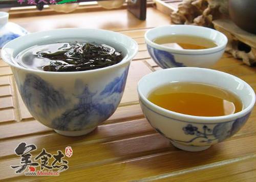 中国十大名茶及鉴别方法tC.jpg