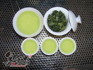 中国十大名茶及鉴别方法Da.jpg