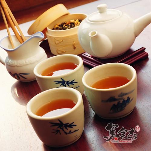 中国十大名茶及鉴别方法iD.jpg