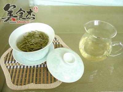 中国十大名茶及鉴别方法lm.jpg