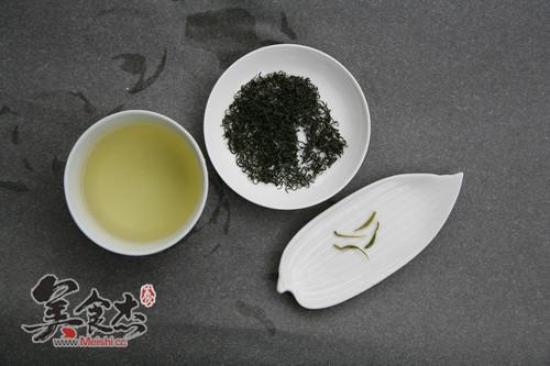中国十大名茶及鉴别方法Fq.jpg