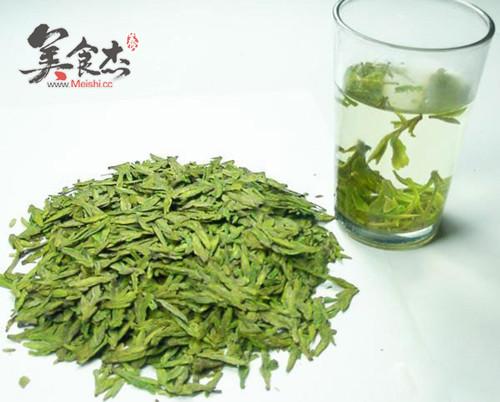 中国十大名茶及鉴别方法ZM.jpg