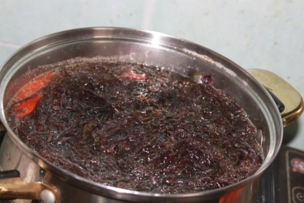 番茄猪肉紫菜汤 CX.jpg