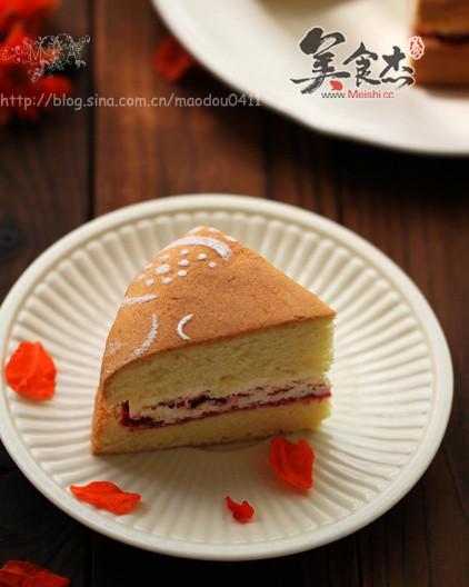维多利亚女王蛋糕sv.jpg
