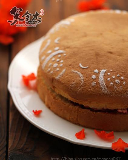 维多利亚女王蛋糕AR.jpg