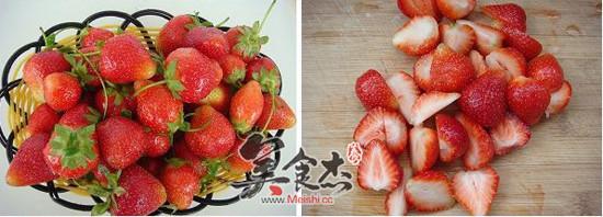 草莓酸奶昔kg.jpg